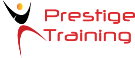 Become an MOT Tester | MOT TESTER TRAINING | PRESTIGE MOT TRAINING